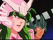 SEIYA X SHIRYU AS BICHONAS SE ENCONTRAM UIIIIII240p - Simple 3GP view on xvideos.com tube online.