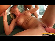 Sexy Big Tit MILFs Gets Pounded Hard - MIlf Thing 09