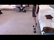 Picture Real estate agent fucks married wife when hu...
