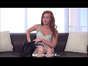 HD - CastingCouch-X You...