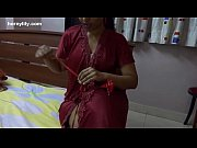 indian babe lily crotchless panties, sex in delhi room Video Screenshot Preview