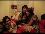 pakistani girls sexy clip by ZD jhelum, pakistani mms r Video Screenshot Preview