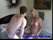 best hot hardcore amateur cuckold - more on bang-bros-tube.com