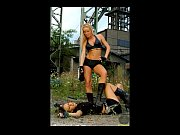 silvia saint action girls4-7