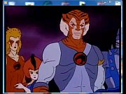 thundercats view on xvideos.com tube online.