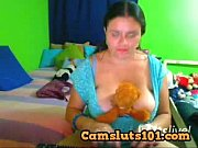 alejandrasex&#039_s webcam show mar 19 part.