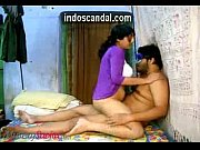 cock riding on cam by busty indian wife indoscandal.com
