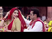 aaj unse kehna hai full video song prem.