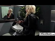 Picture Kagney linn karter Sexy Busty Office Girl Ba...