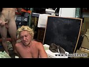 gay movie alley blowjob blonde muscle surfer boy.