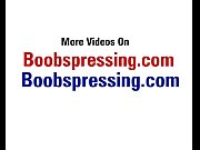 latin webcam on - boobspressing.com