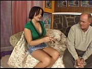 old pimp with young bitch http://cams.beeg18.com/