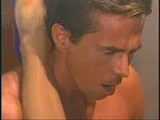 23 - Talk Dirty to me 9 Peter North &amp_ Ashlyn Gere