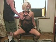 xhamster.com_1266436_blonde_girl_bound_on_a_chair_and_getting_titslapped