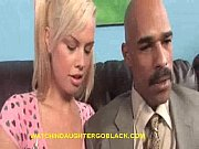 Racist Dad Watch Daughter Suck BBC view on xvideos.com tube online.