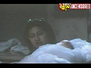 Naked Rufa Mae Quinto in Kool ka lang Video Clip ANCENSORED