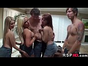 truth or dare turn orgy delila darling, topanga.