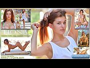 ftv girls presents fiona-amazing fitness-01_01 -.