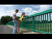 xhamster.com_4750049_flashing_on_a_bridge_and_fucking_in_cornfield_720p