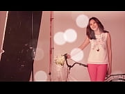 UNICA HIJA Holiday 2015 ft. Sarah Geronimo