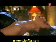 Mahima Sex with chandrachur hot boobs bollywood hot kiss bollywo