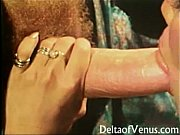 John Holmes and Linda Wong - Vintage XXX promo view on xvideos.com tube online.