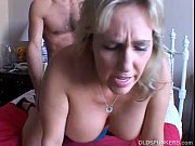 Big beautiful busty blonde Mom loves to fuck, creimpe Video Screenshot Preview