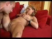 koko - czech mature woman with a young boy