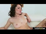 Sexy Teen Lez Girl (Ryland Ann &amp_ Uma Jolie) Lick And Kiss Their Body Parts movie-25