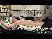 Punk gay sex fuck emo full length How Much Wanking Can He Take?