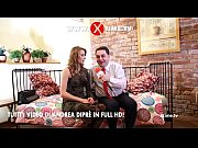 andrea dipr&egrave_ on xtime.tv fucking machine!!!
