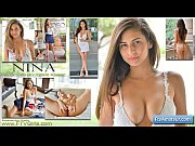 FTV Girls First Time Video Girls masturbating from www.FTVAmateur.com 22