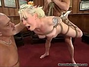 Sexandsubmission - Lorelei Lee view on xvideos.com tube online.