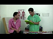 Gay sex indian dick movies Ramon is a fresh student that has just