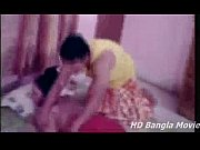 bhabhi sex videos baby-bangla