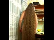 longhair showing 3