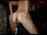 Sexspiele fesseln private fickparty
