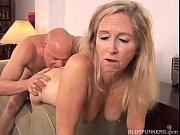 Picture Beautiful mature blonde Annabelle Brady loves to...