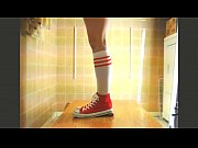 xhamster.com_3054099_cum_under_my_converse_again_and_socks....and_barefeet_720p