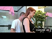 redhead with a big ass rainia belle 1 1