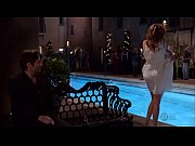 Maggie Grace - Californacation HD Nude