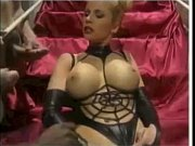 Picture Gina Wild Cumshots Compilation MUST SEE! CtH...