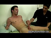 Gay young guys in daisy chain sex porn Today we have Cameron with us!