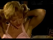 Young Girls in Tight Jeans (1989) - Peter North &amp_ Nina Hartley