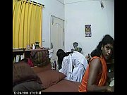 nithyananda 3, tamil actress abirami sex video download freenxx xnxx indian desi villege maharastra saree peticote real porn sex Video Screenshot Preview