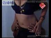 India Maa, nude maa beta Video Screenshot Preview