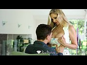 hd - puremature hot milf julia ann loves.