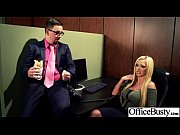 office slut girl (courtney nikki nina summer) with.