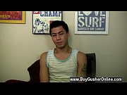 Amazing gay scene Watch Willy stroke his manhood and work out a truly