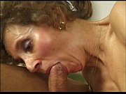 JuliaReaves-Salsa - Private Linie 13 - scene 2 - video 1